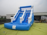 Size:  6mx4m,or customized