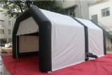 External size: 6.6mLX5.5mWX3.6mH