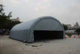 Size for each tent: 15mLx10mWx5mH       