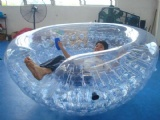Size:1.8m diameter or can be customized        