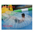 Coco Half Ball Floating Inflatable Zorb Ball