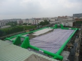 Size:20mL X 14mW