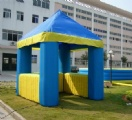 Size:3mL*3mW