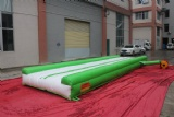 Size:8mL*2.7mW