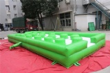 Size:8mL*3mW*0.65mH